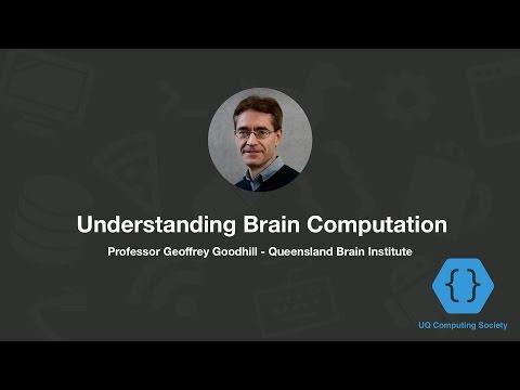 Understanding Brain Computation