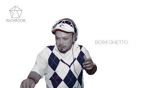 Dj boim armstrong (b. A) | free listening on soundcloud.