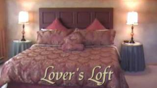 Black Forest Inn Bed And Breakfast Virtual Tour - Black Hills South Dakota