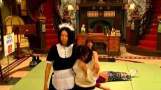 Atashinchi no Danshi - Funny Scene