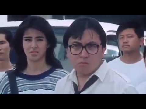 Chinese Old Movie Speak Khmer, Chinese Full Action Movie   Chines Movie English Subtitle, Funny,
