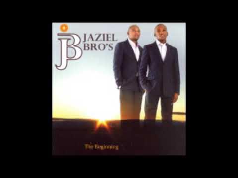 Jaziel Brothers - Ekhaya (Africa)