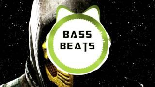 Warriyo - Mortals (feat. Laura Brehm) [Bass Boosted]