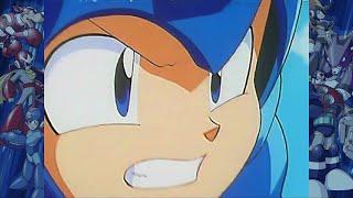 Video Mega Man Legacy Collection 2: Quick Look download MP3, 3GP, MP4, WEBM, AVI, FLV Agustus 2017