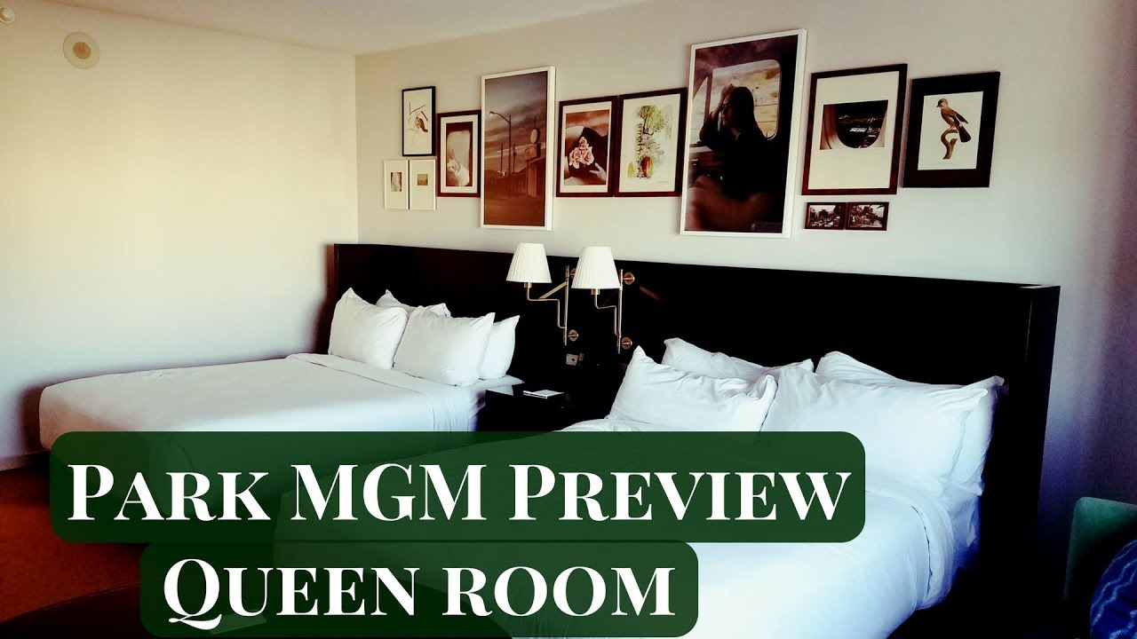 Get A Free Hotel Room In Vegas