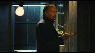 Le divertentissime scene di veronica mazza p 2 viyoutube - La valigia sul letto film ...