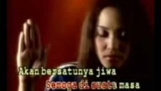 Hingga Akhir Nanti - Asha Malik (Minus One)