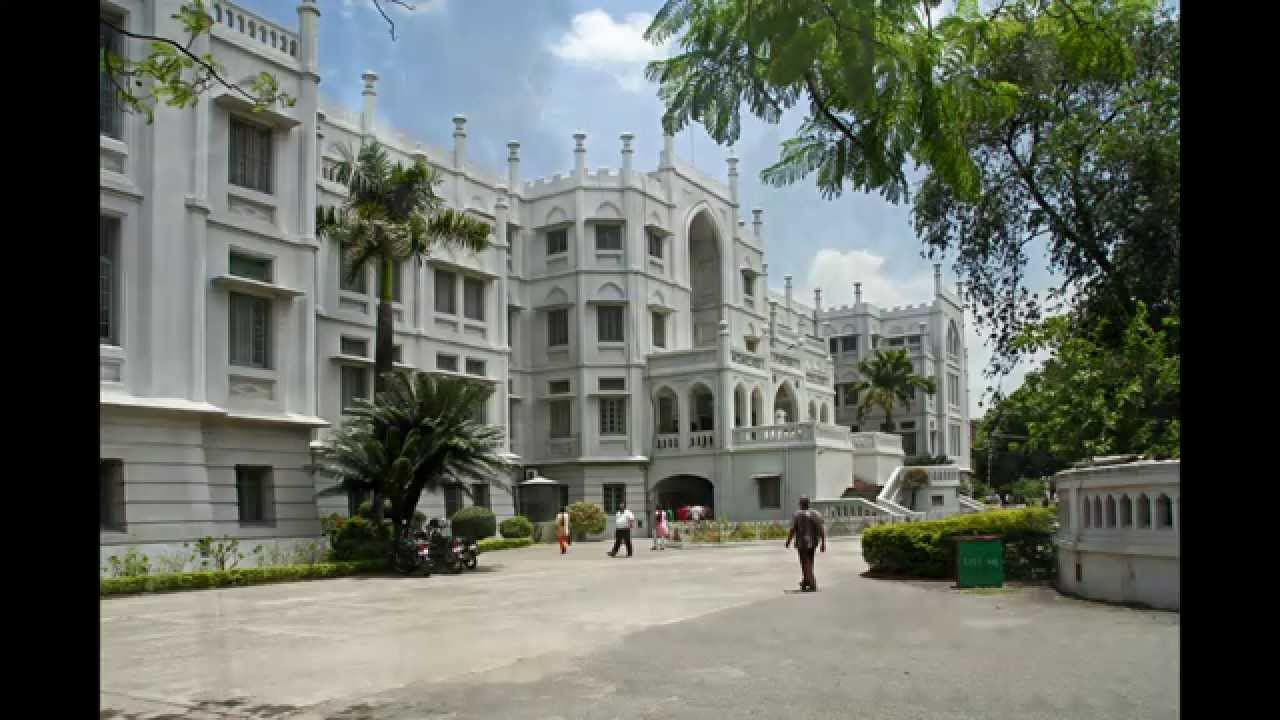 Patna Women S College Patna Courses Fees Reviews Collegesearch