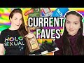 CURRENT MONTHLY FAVORITES | Youtubers, Activewear, Sneakers, & MORE
