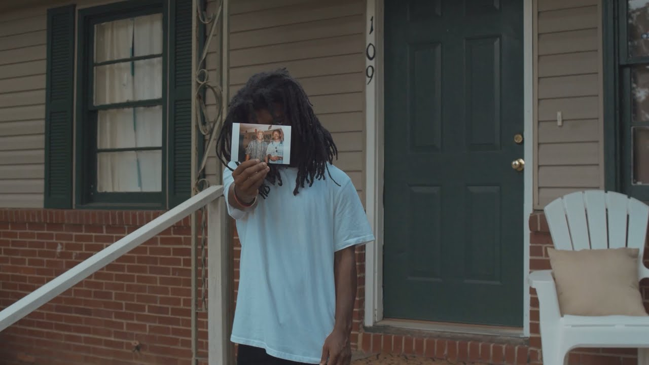 Download Cantrell - WaY BaCK (Official Video)