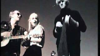 The Go-Betweens Bye Bye Pride (Radio session alt.lyrics)