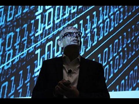 Disruption is Closer Than You Think (ft.  Vijay Gurbaxani)