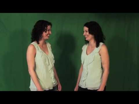twins kiss from YouTube · Duration:  6 seconds