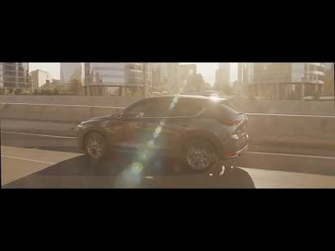 Mazda Dealership Md >> New 2013 Mazdaspeed3 Video Tour Md Mazda Dealer Towson