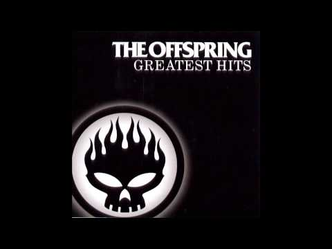 The Offspring - Defy You (2005) HQ