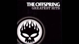 The Offspring Defy You 2005 HQ