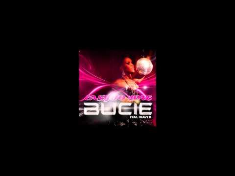 Bucie Mix 2014