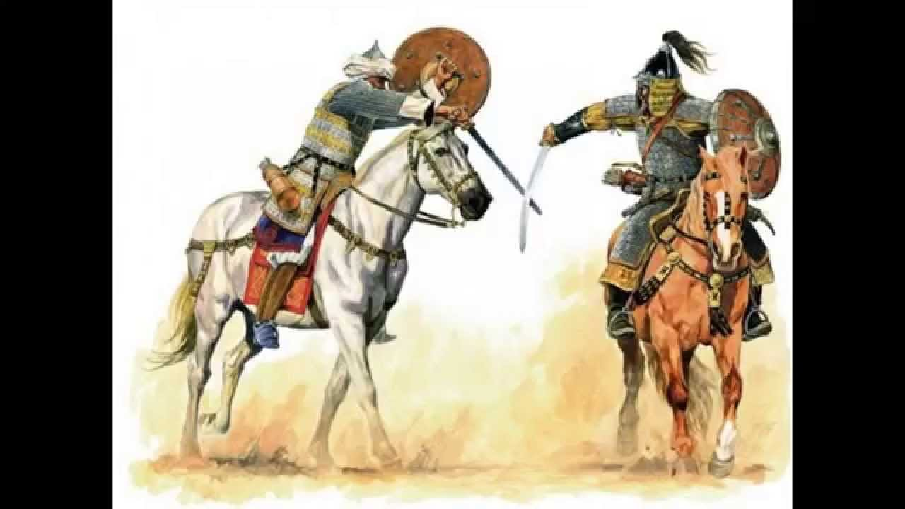 an analysis of the seljuk and ottoman periods Byzantium and the turks in the thirteenth century during this period turks and byzantine/seljuk relations korobeinikov's analysis is.