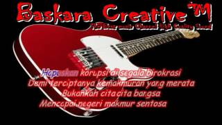 Indonesia Rhoma irama No Vokal