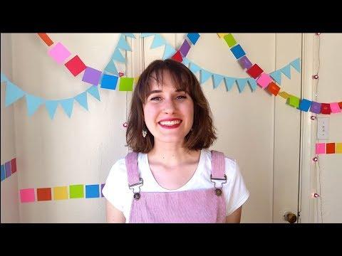 Fake Happy Paramore Ukulele Cover Youtube