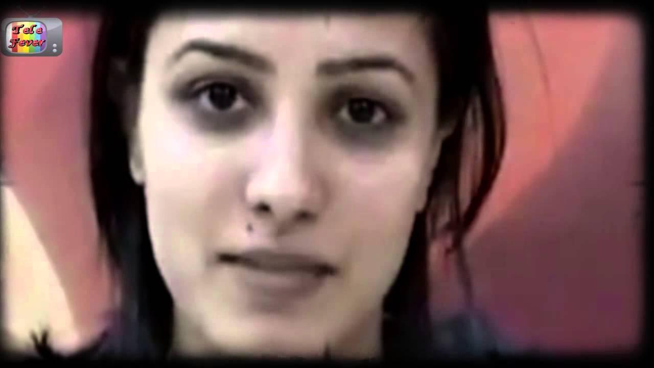 To play grey ex wife in ekta s yeh hai mohabbatein youtube