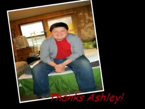 A Hope To Dream Ashley Furniture ArdenAsheville NC YouTube