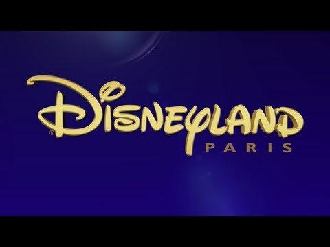 Vedettes du Pont Neuf - Disneyland Paris