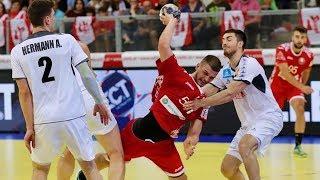Handball Austria - Belarus  2019 Men