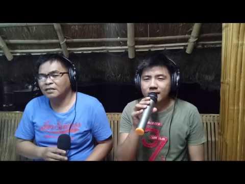 FDD Live! July 12, 2017  (KPRP Pinoy Power Radio, Honolulu Hawaii) Part 2