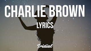 Rejjie Snow - Charlie Brown (Lyrics)