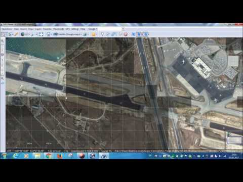 Complete Airport Editing Tutorial