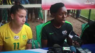 #indundi Tv|Intamba mu Rugamba itsinda umurwi Banyanabanyana(2-0)