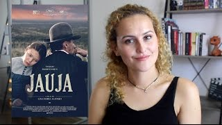 Jauja (2015) Movie Review | Foreign Film Friday