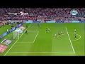 Boca Juniors vs River Plate 0 2 Resumen y Goles 2017 HD - New 1018