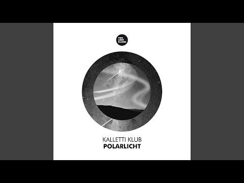 Polarlicht (Wolfgang Lohr