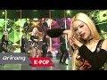 [Simply K-Pop] MISO(미소) _ ON N ON _ Ep.352 _ 030819