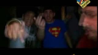 Marjavan - DJH DJ RAGS
