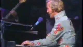 Marty Robbins - Love Me {Live @ G.O.O.}