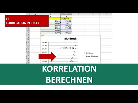 How to Use SPSS: Intra Class Correlation Coefficient from YouTube · Duration:  7 minutes 16 seconds