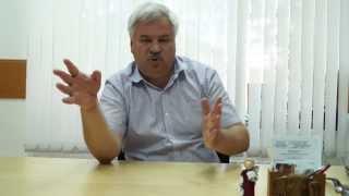 видео Алфлутоп и его аналоги