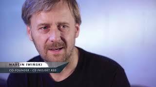 Русский трейлер Cyberpunk 2077 PS4. Trailer Cyberpunk 2077 PS4 (на русском).