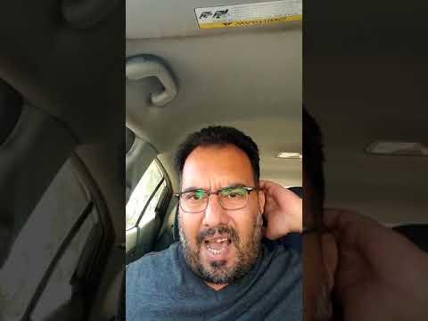 Video logs of Senior Loyalists of MQM On New conspiracies in Karachi