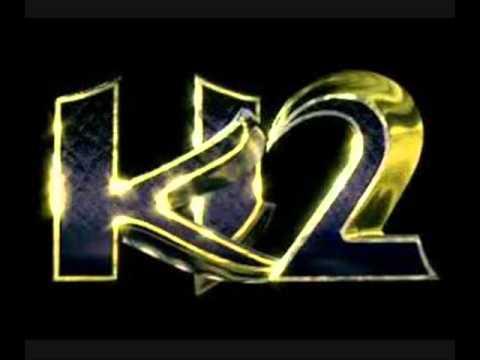 Killer Instinct - TJ Combo Theme Extended