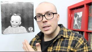 Ty Segall - Emotional Mugger ALBUM REVIEW