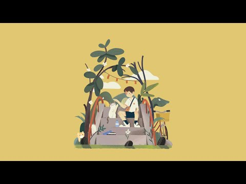 3:30 A.m. Gratitude ~ Lofi Hip Hop / Jazzhop / Chillhop Mix [study/sleep/homework Music]