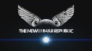 The New Lunar Republic Part 1