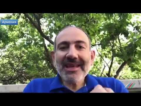 Почему Азербайджан решил