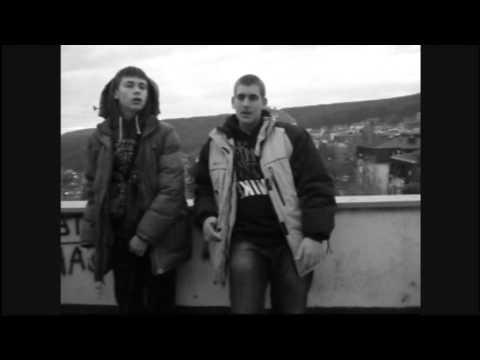 SLOM (Coa,Mata) - Prati nas ritam