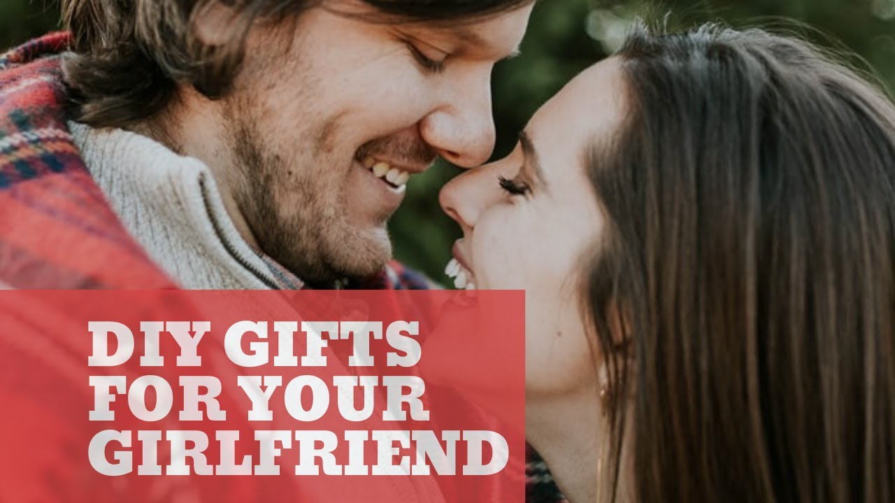 Dating for 1 year gifts 😱 35 Cool