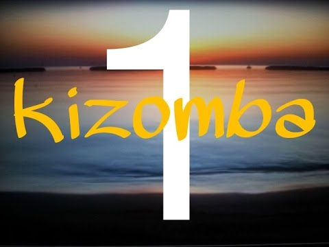 THE BEST OF KIZOMBA (TOP 10) VOL.1 2016 CLASSIFICA BELLE MIGLIORI las mejores summer hits selection